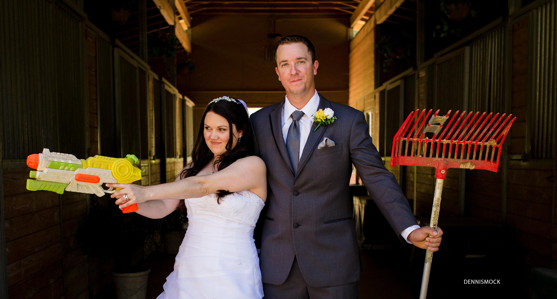 Bella Terrance Estates Wedding Photography