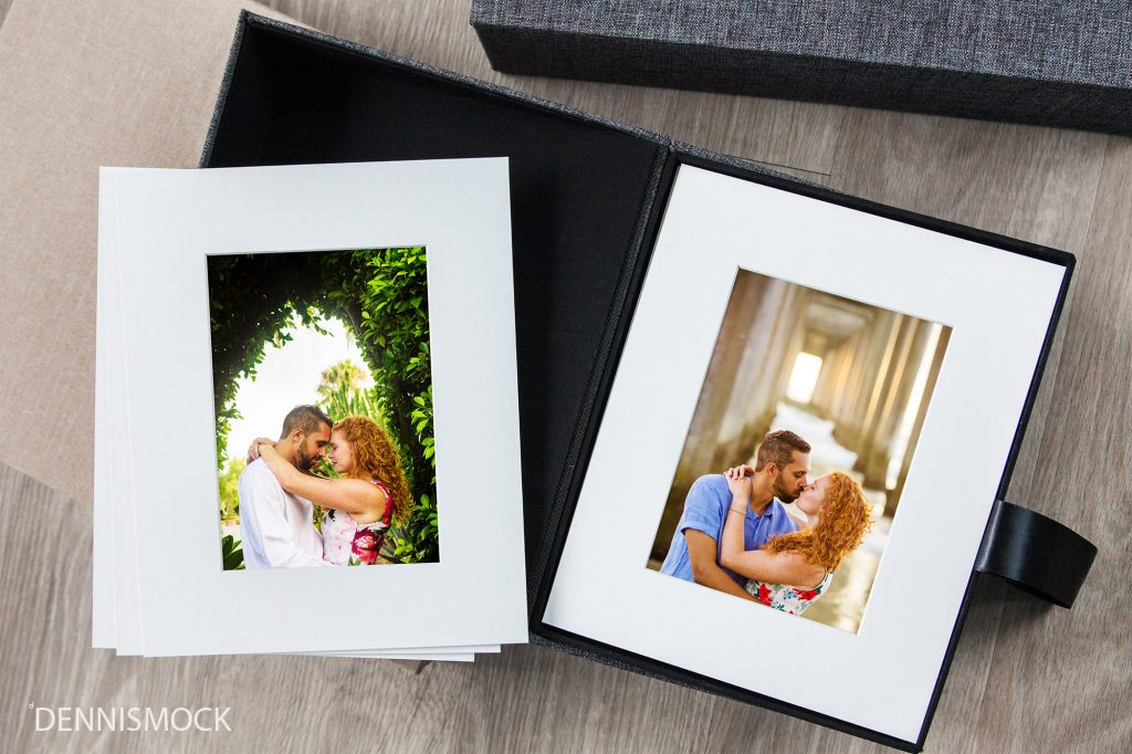 engagement pictures captured by wedding photographer Dennis mock in San Diego