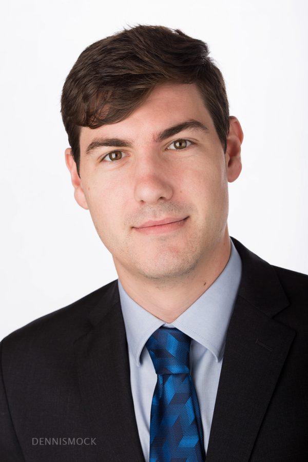 ucsd graduation business headshot portrait