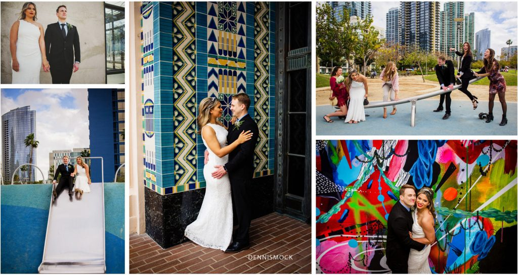 san-diego-courthouse-wedding-photographer-06